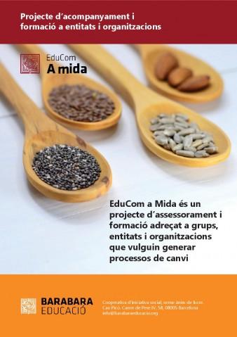 Imagen2 Barabara Educació, SCCL