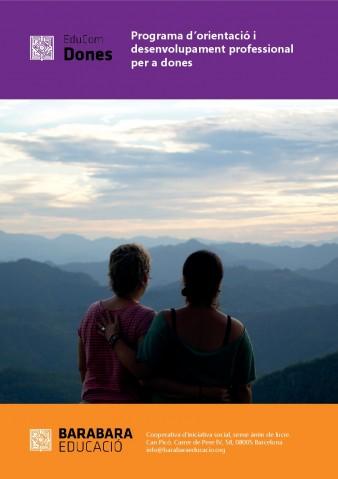 Imagen4 Barabara Educació, SCCL