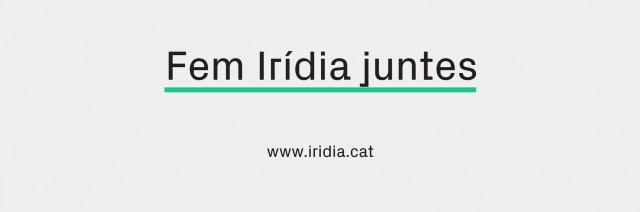 Imatge1 Iridia, centre per la Defensa dels drets Humans