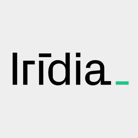 Imagen2 Iridia, centre per la Defensa dels drets Humans