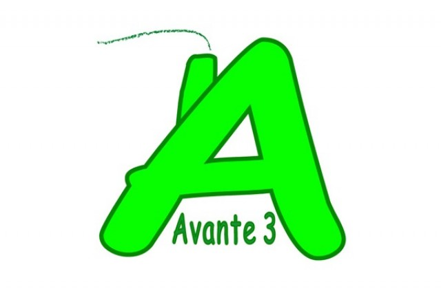 Imagen1 Avante3