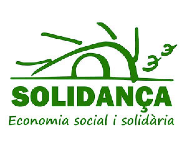 Imagen1 SOLIDANÇA TREBALL EI, SL