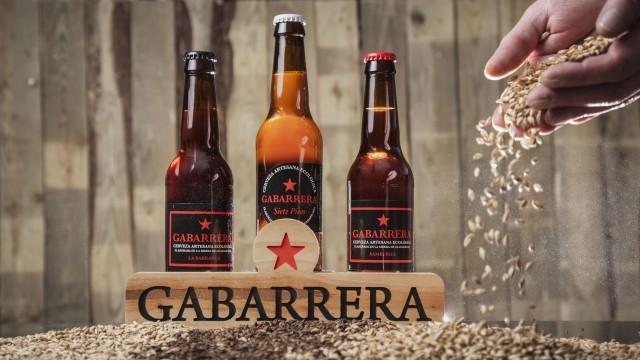 Imagen2 Gabarrera Soc.coop.Mad