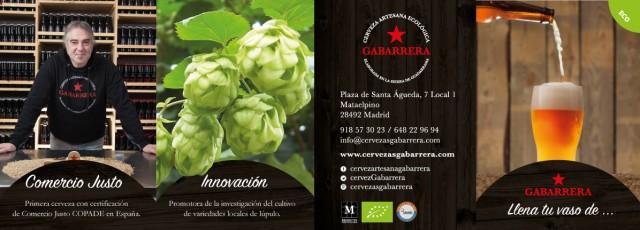 Imagen4 Gabarrera Soc.coop.Mad