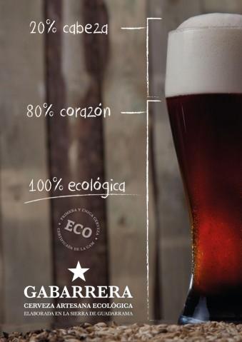 Imagen5 Gabarrera Soc.coop.Mad