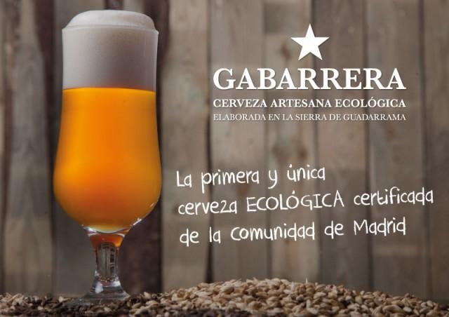 Imagen6 Gabarrera Soc.coop.Mad
