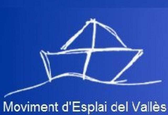 Imagen1 Moviment d'Esplai del Vallès