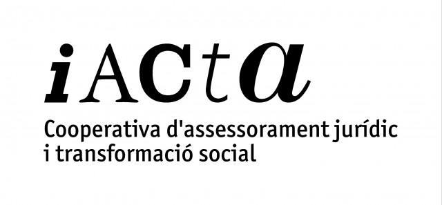 Imatge2 IACTA Sociojuridica SCCLP