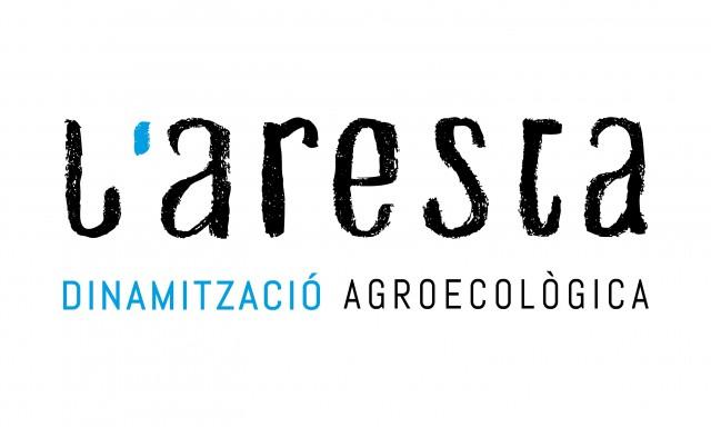 Imagen4 L'Aresta (Fleca l'Aresta, Sccl)