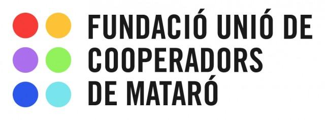 Imagen1 Fundació Unió de Cooperadors de Mataró
