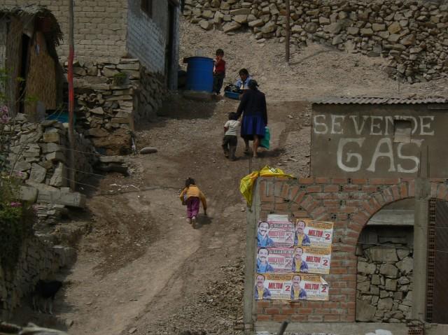 Imagen5 Grup de solidaritat És l'Hora