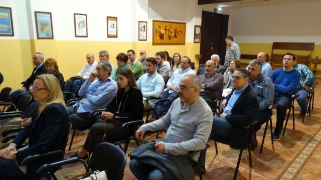 Imagen5 Asociación el Prial