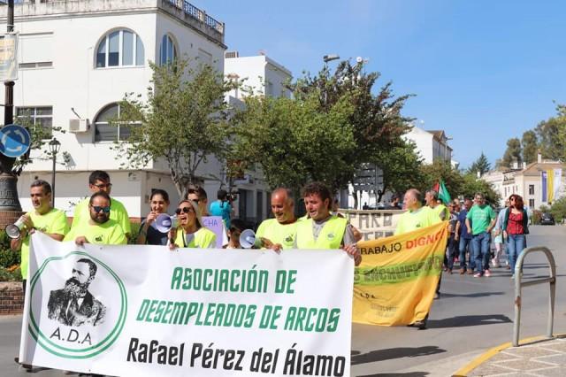 Imagen1 Asociación de Desempleados Arcenses Rafael Pérez del Álamo