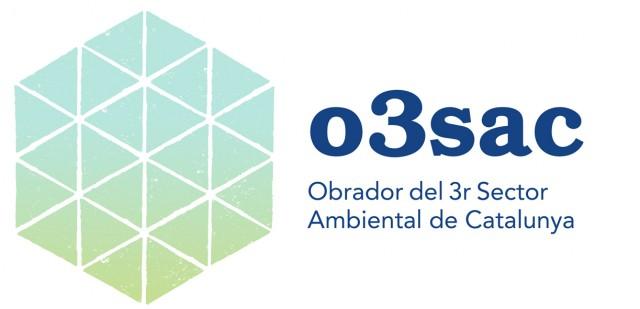 Imatge1 Obrador del Sector Ambiental de Catalunya(o3sac)
