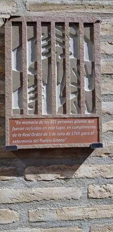 Imatge1 Asociación de Promoción Gitana de Zaragoza