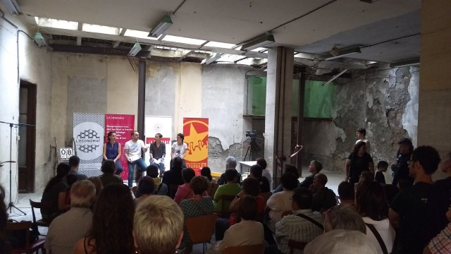 Imatge3 Associació Cultural l'Aleta
