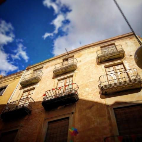 Imatge4 Associació Cultural l'Aleta