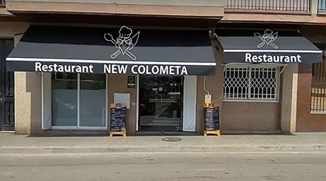 Imatge2 Cooperativa New Colometa