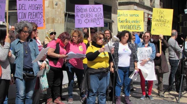 Imagen2 Mujeres Palante