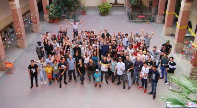 Imatge1 Associació Punt de Referència