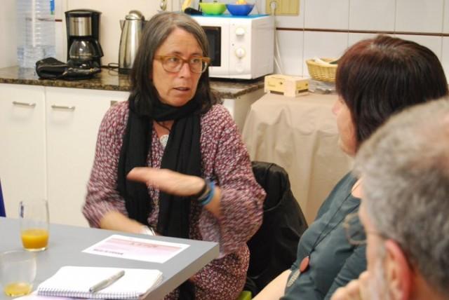 Imatge3 Associació Punt de Referència