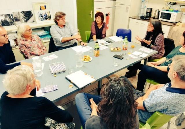 Imatge4 Associació Punt de Referència