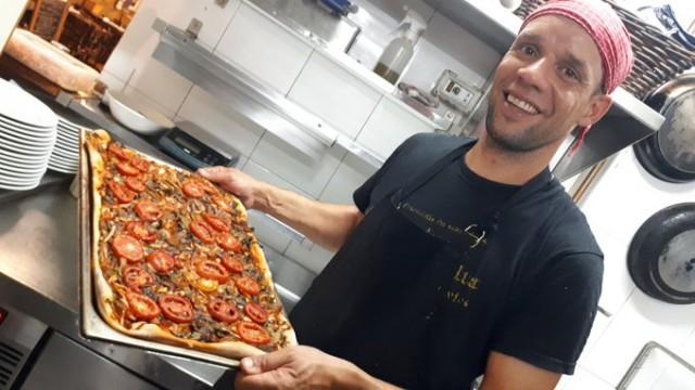 Imagen1 Terra d'Escudella Produccions Gastronòmiques i Culturals SCCL