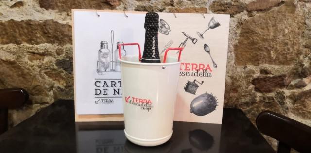 Imagen2 Terra d'Escudella Produccions Gastronòmiques i Culturals SCCL