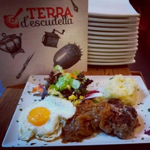 Imagen3 Terra d'Escudella Produccions Gastronòmiques i Culturals SCCL