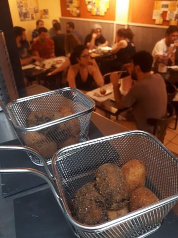 Imagen4 Terra d'Escudella Produccions Gastronòmiques i Culturals SCCL