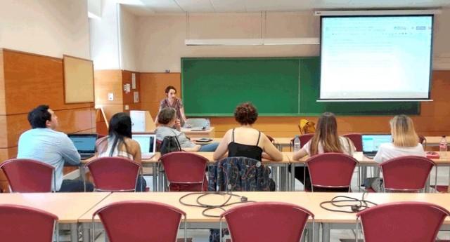 Imatge1 Asociación Trabe