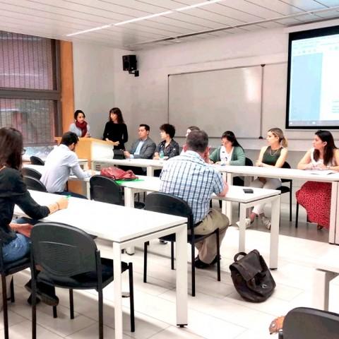 Imatge2 Asociación Trabe