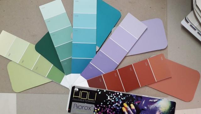 Imatge2 Ecomateriales Ultravioleta S.Coop.Astur