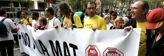 Imatge2 Associació Naturalistes de Girona