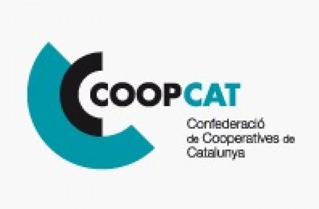 Imagen1 Confederació de Cooperatives de Catalunya