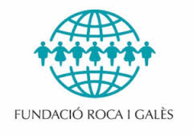 Imagen1 Fundació Roca i Galès