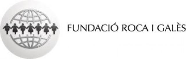 Imagen2 Fundació Roca i Galès