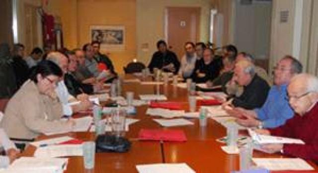 Imagen3 Confederació d'Associacions Veïnals de Catalunya