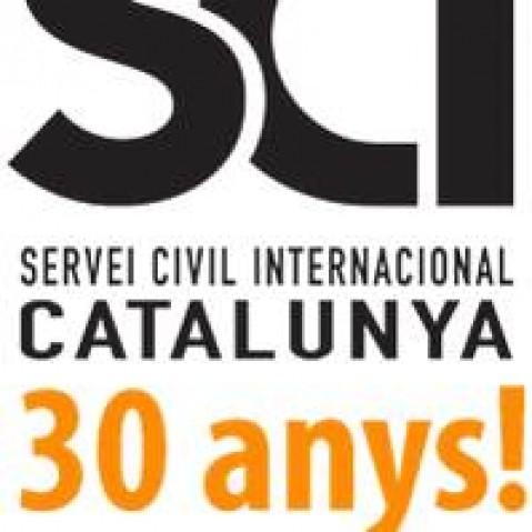 Imagen2 Servei Civil Internacional de Catalunya