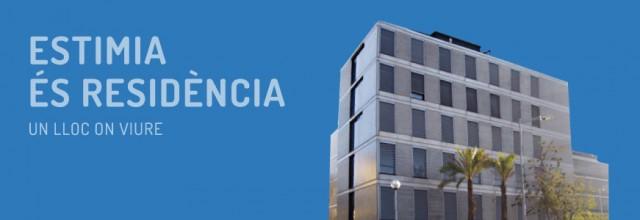 Imagen2 Fundació Estimia Barcelona