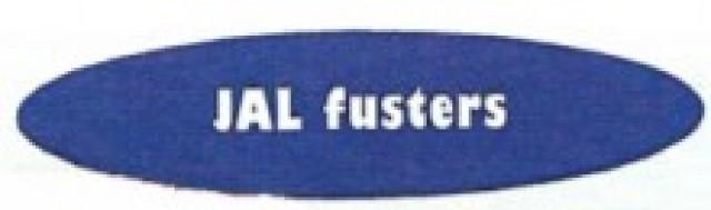 Imagen1 JAL Fusters, SCCL