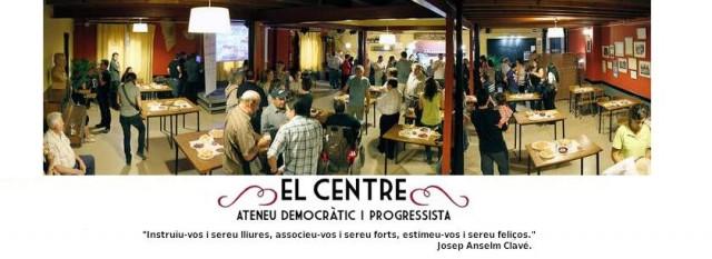 Imatge1 Centre, Ateneu Democràtic i Progressista