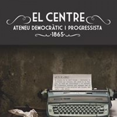 Imatge2 Centre, Ateneu Democràtic i Progressista