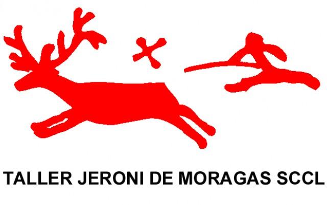 Imagen1 TALLER JERONI DE MORAGAS, SCCL