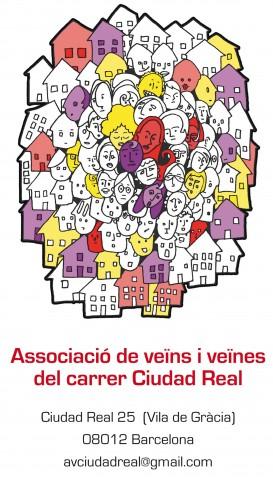 Imagen1 Associació Cultural Roig