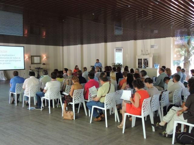 Imatge2 Cidadania Rede de Aplicacións Sociais, S. Coop. Galega