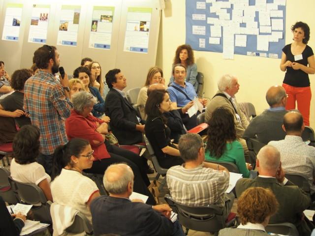 Imagen4 Cidadania Rede de Aplicacións Sociais, S. Coop. Galega