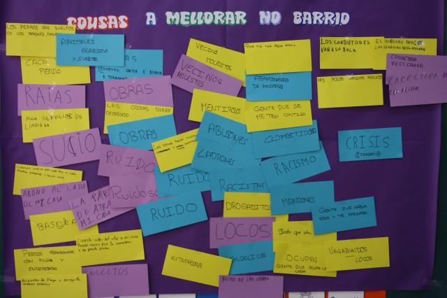 Imatge5 Cidadania Rede de Aplicacións Sociais, S. Coop. Galega