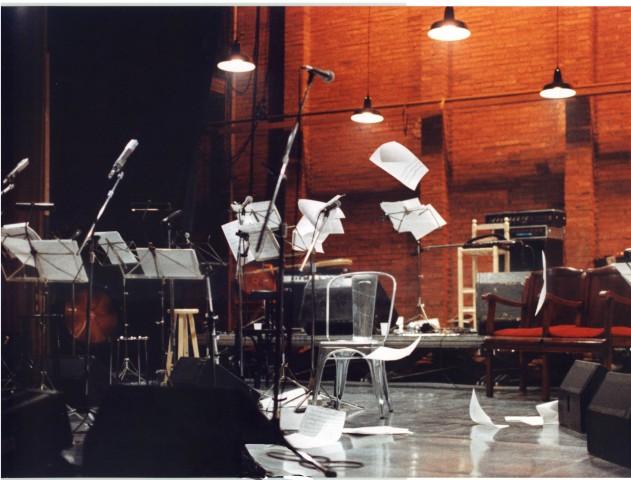 Imatge1 Fundació Privada Taller de Músics