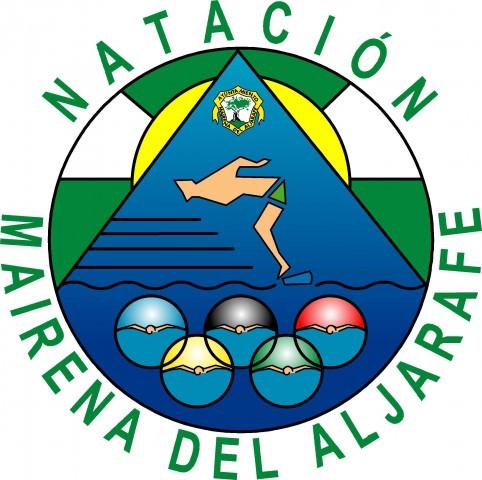 Imatge1 Club Natación Mairena del Aljarafe